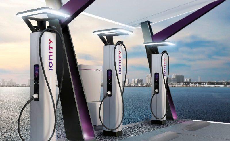 Elektrikli Araç Ekosisteminin Gelişimi ve Beklentiler