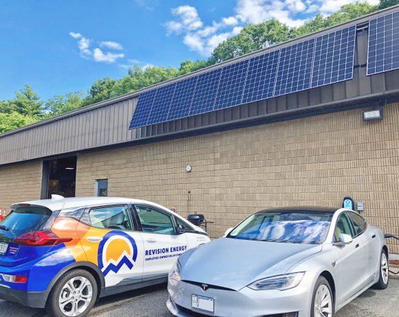 Güneş Enerjisi Sistemlerinin Birlikte Kullanımı Mümkün mü ?