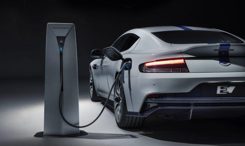 Elektrikli Araçlar Hayatımızı Değiştirecek mi?